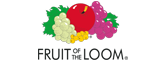 fruit_of_the_loom2